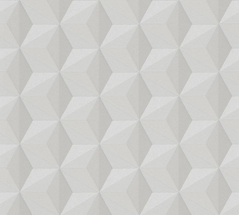 96255-1 vliesová tapeta na zeď LIFE 4