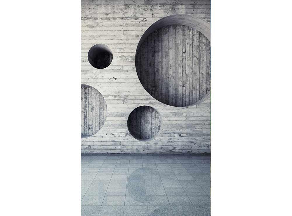 DIMEX vliesová fototapeta 150 x 250 cm MS-2-0038