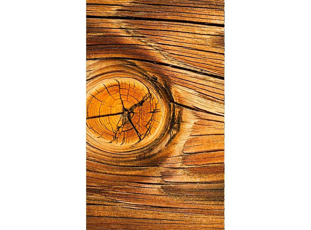 DIMEX vliesová fototapeta 150 x 250 cm MS-2-0157