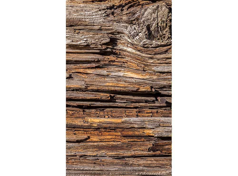 DIMEX vliesová fototapeta 150 x 250 cm MS-2-0159