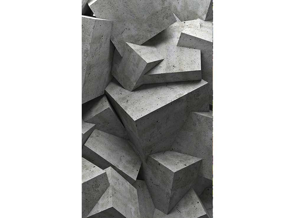 DIMEX vliesová fototapeta 150 x 250 cm MS-2-0176