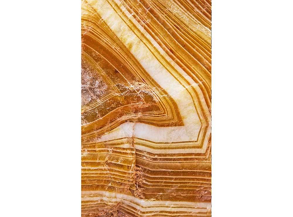 DIMEX vliesová fototapeta 150 x 250 cm MS-2-0180