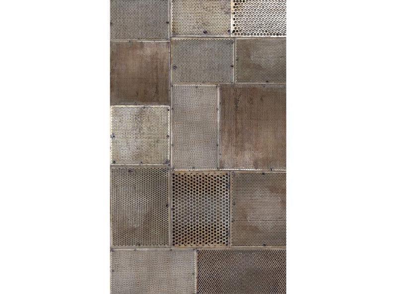 DIMEX vliesová fototapeta 150 x 250 cm MS-2-0182
