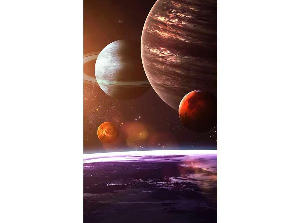 DIMEX vliesová fototapeta 150 x 250 cm MS-2-0188