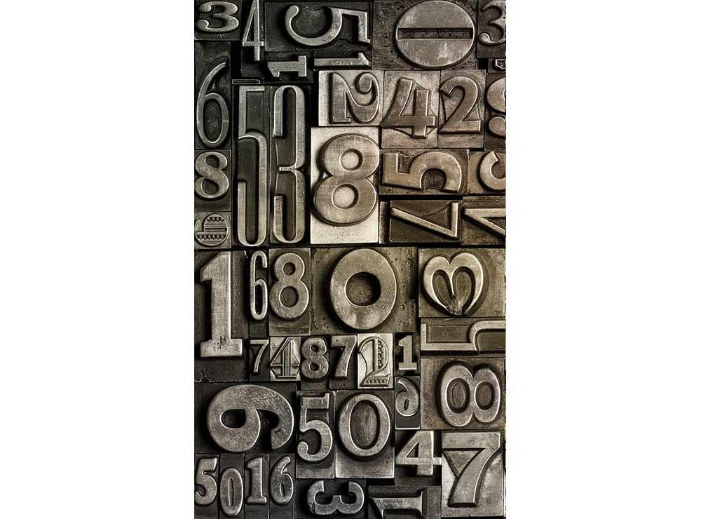 DIMEX vliesová fototapeta 150 x 250 cm MS-2-0273