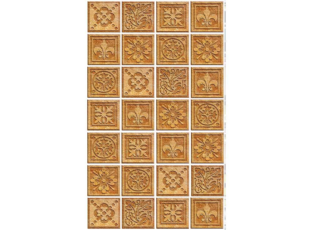 DIMEX vliesová fototapeta 150 x 250 cm MS-2-0274