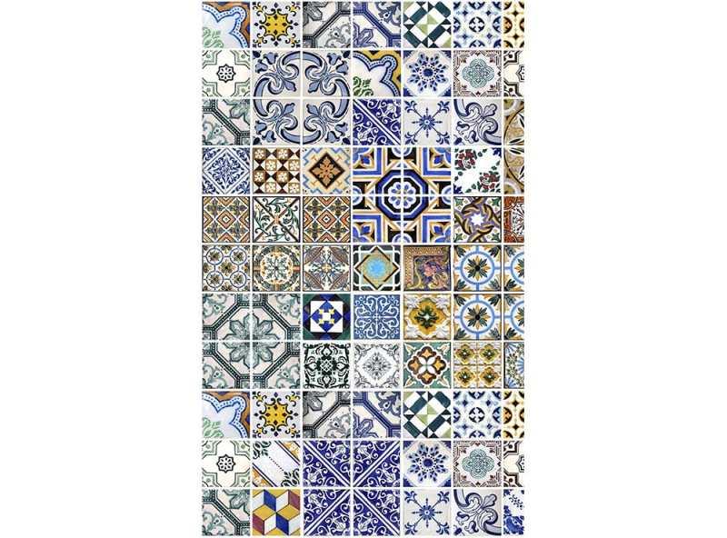 DIMEX vliesová fototapeta 150 x 250 cm MS-2-0275