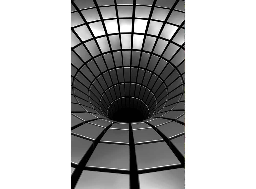 DIMEX vliesová fototapeta 150 x 250 cm MS-2-0278