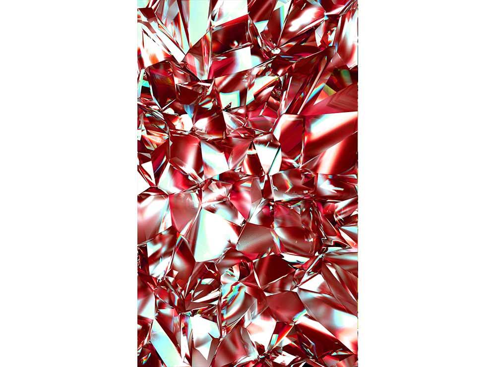 DIMEX vliesová fototapeta 150 x 250 cm MS-2-0281