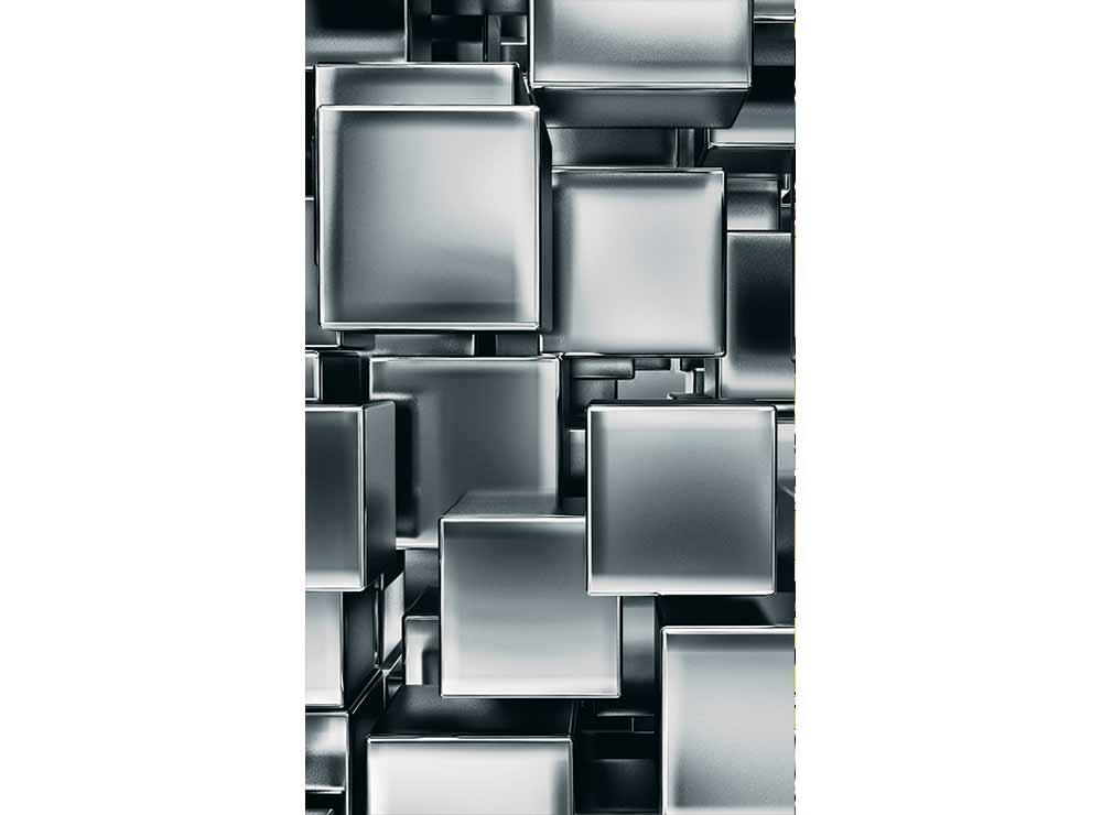 DIMEX vliesová fototapeta 150 x 250 cm MS-2-0285