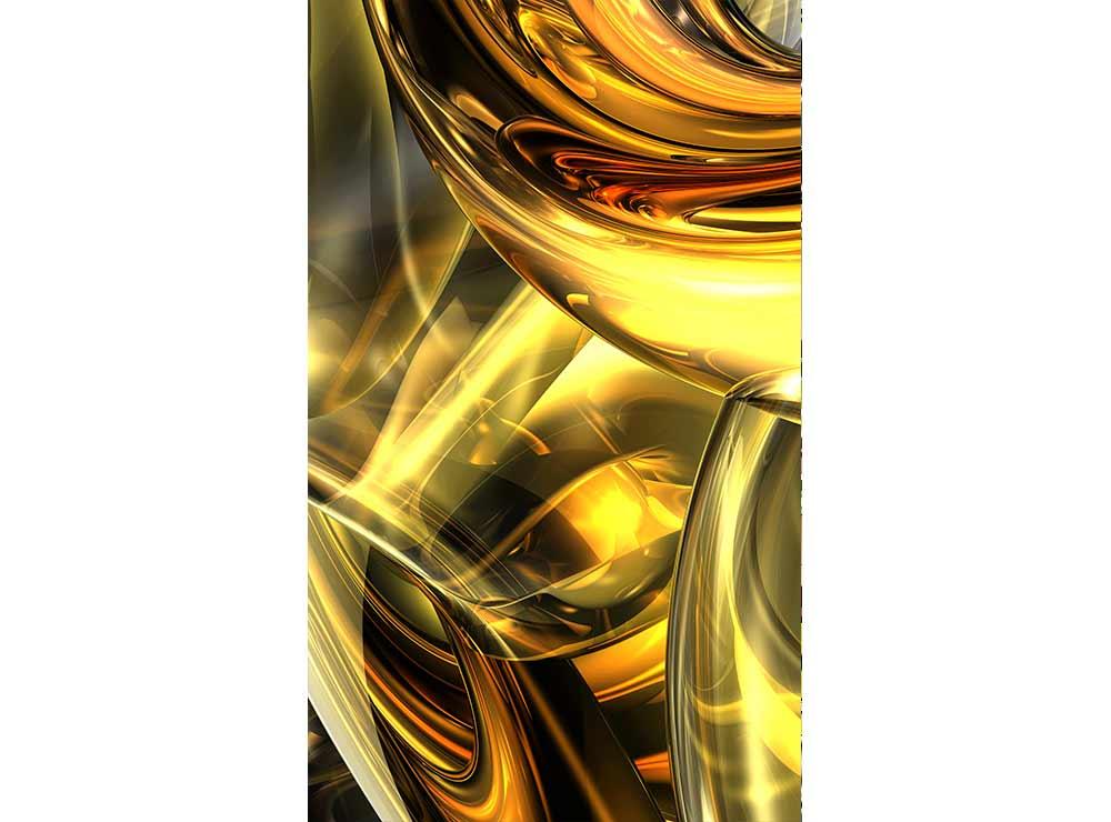 DIMEX vliesová fototapeta 150 x 250 cm MS-2-0291