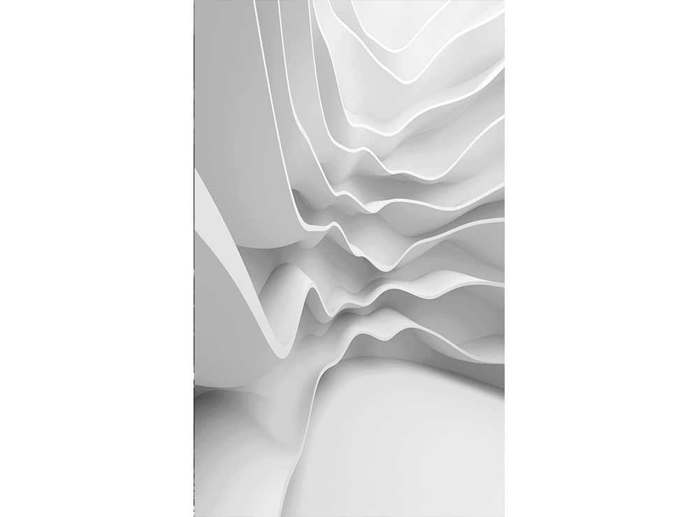 DIMEX vliesová fototapeta 150 x 250 cm MS-2-0295