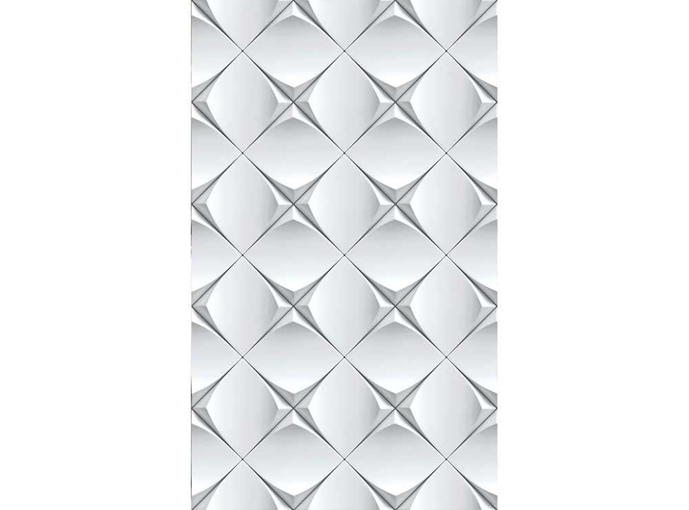 DIMEX vliesová fototapeta 150 x 250 cm MS-2-0297