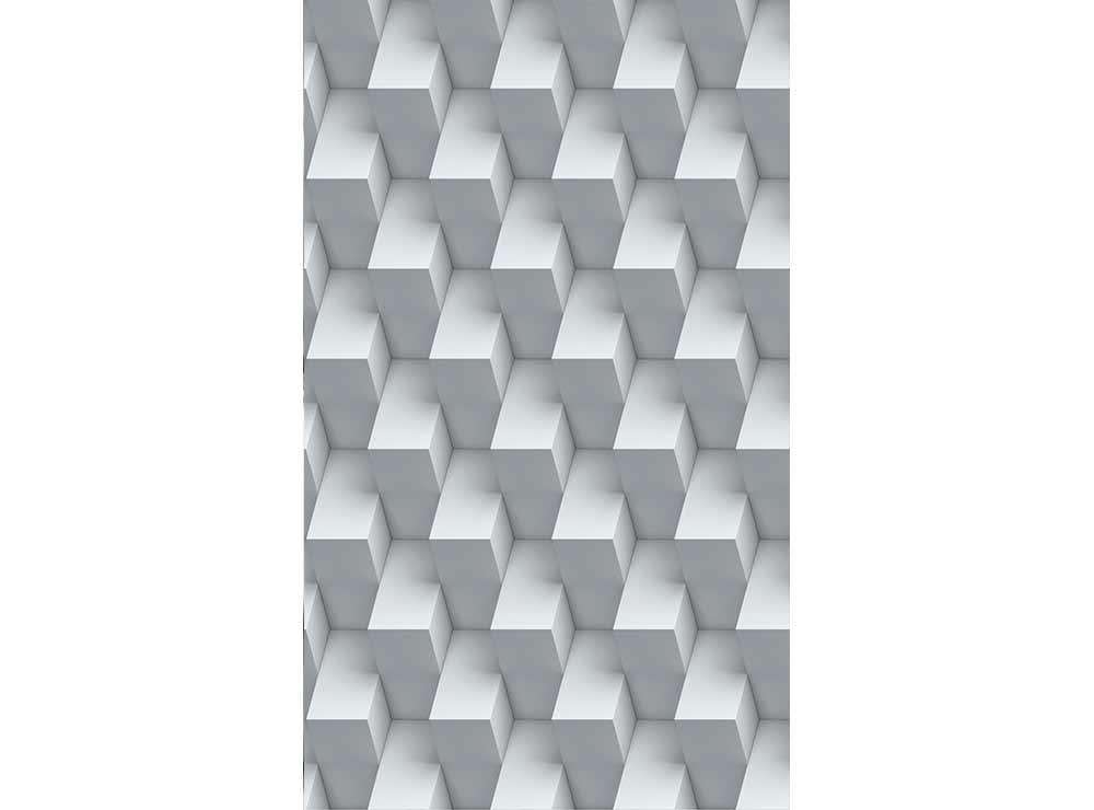 DIMEX vliesová fototapeta 150 x 250 cm MS-2-0298