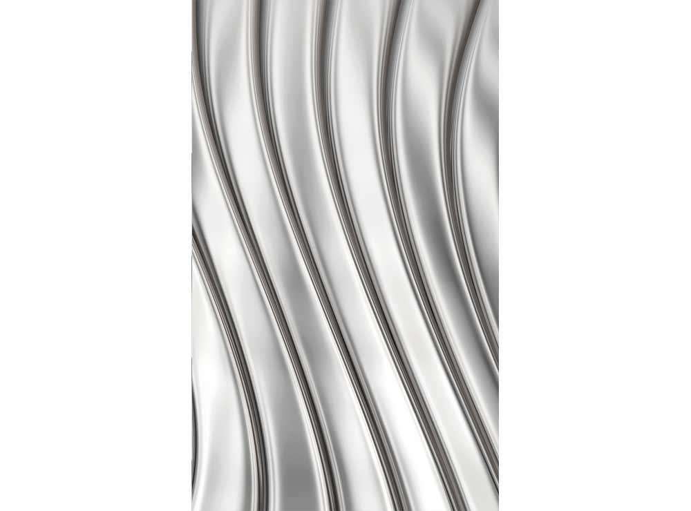 DIMEX vliesová fototapeta 150 x 250 cm MS-2-0299