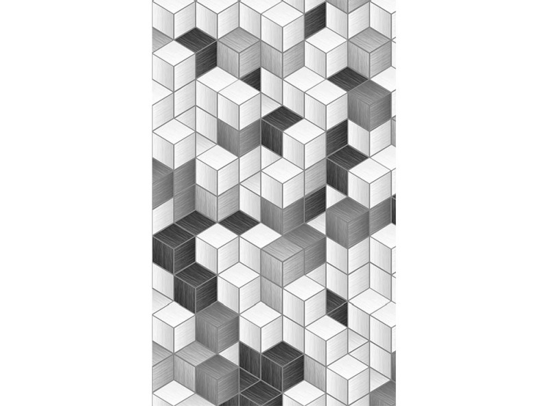DIMEX vliesová fototapeta 150 x 250 cm MS-2-0301