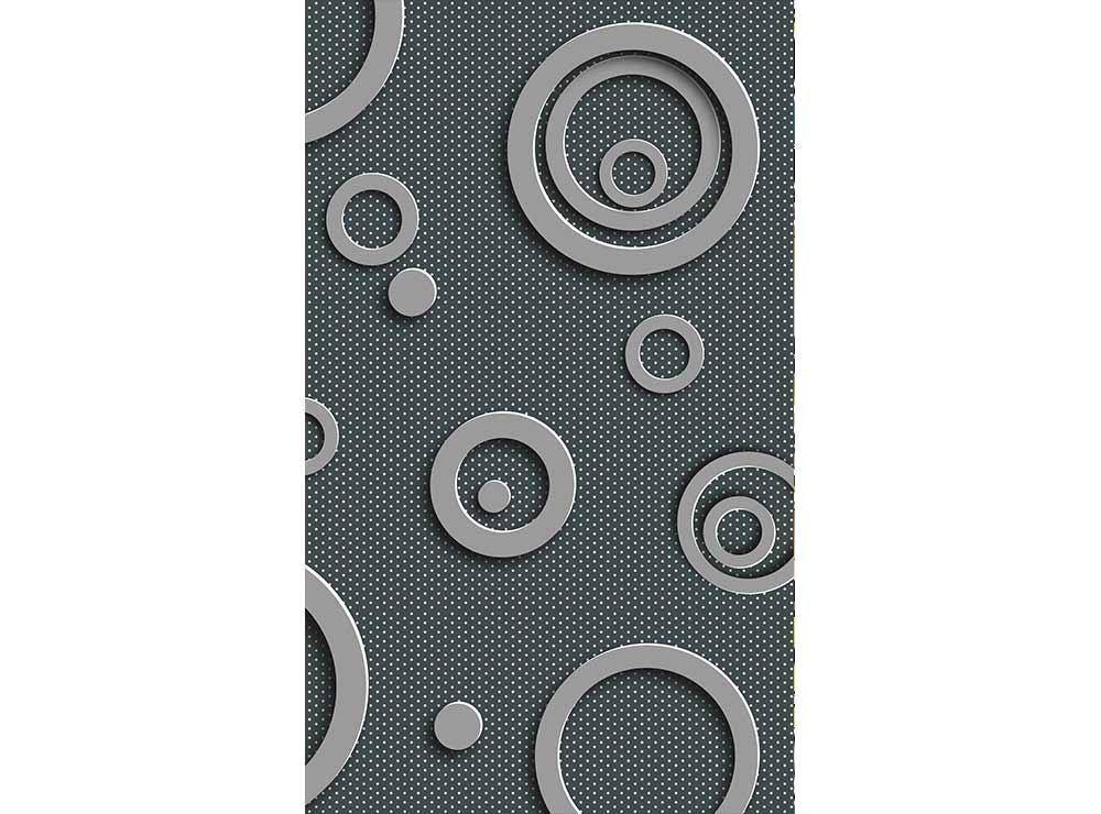 DIMEX vliesová fototapeta 150 x 250 cm MS-2-0302