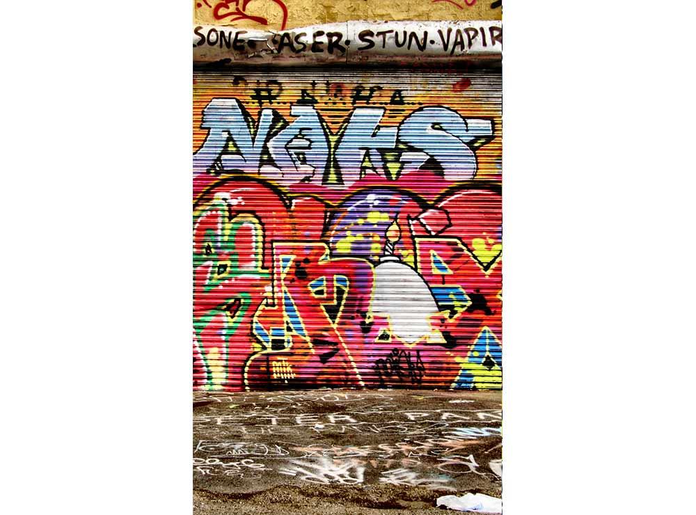 DIMEX vliesová fototapeta 150 x 250 cm MS-2-0321