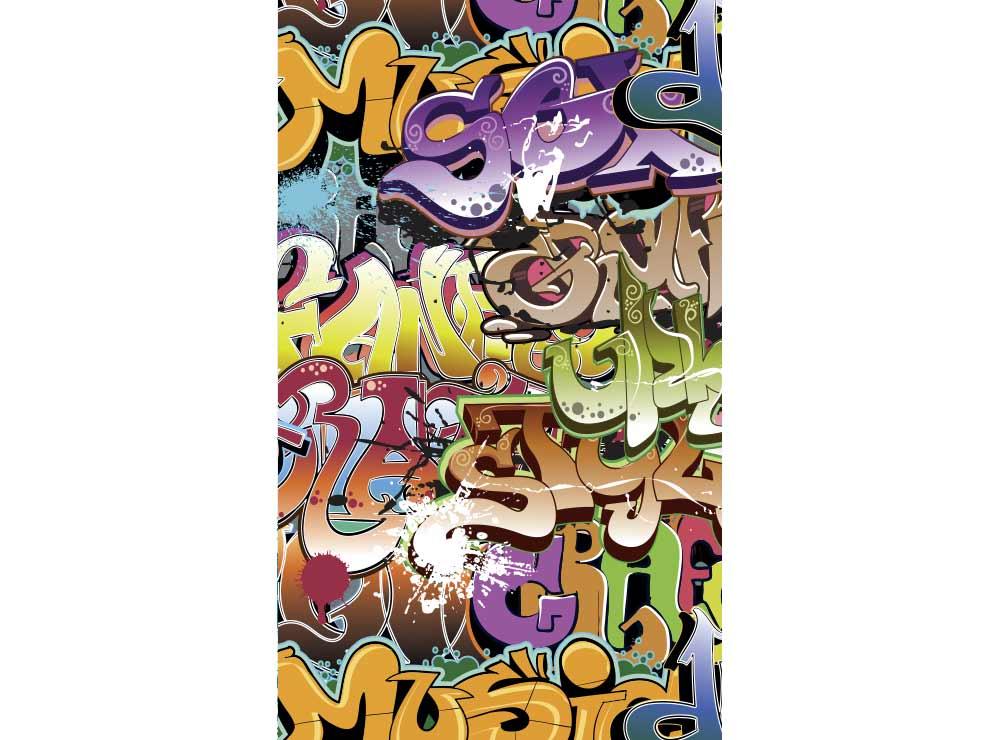 DIMEX vliesová fototapeta 150 x 250 cm MS-2-0322