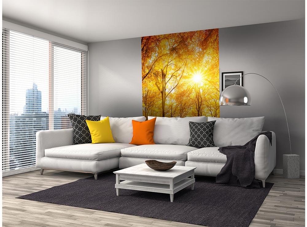 DIMEX vliesová fototapeta 150 x 250 cm MS-2-0067