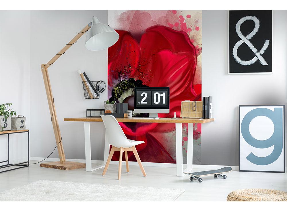 DIMEX vliesová fototapeta 150 x 250 cm MS-2-0150