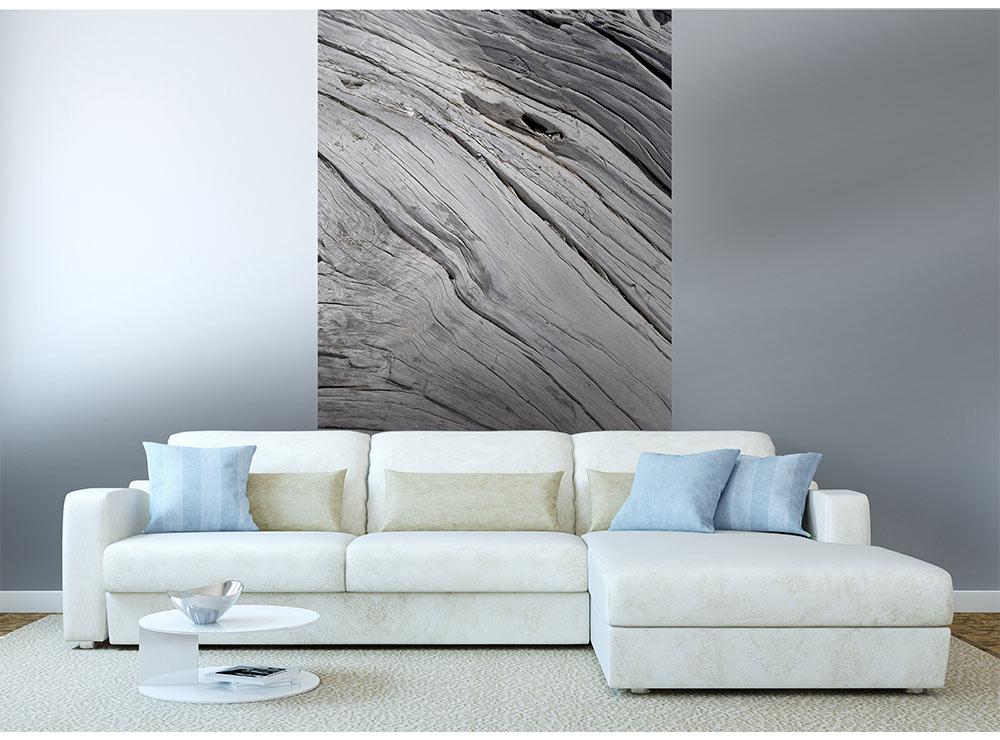 DIMEX vliesová fototapeta 150 x 250 cm MS-2-0160
