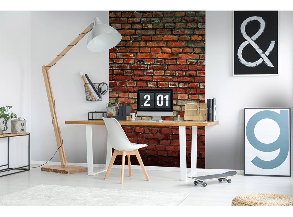 DIMEX vliesová fototapeta 150 x 250 cm MS-2-0166