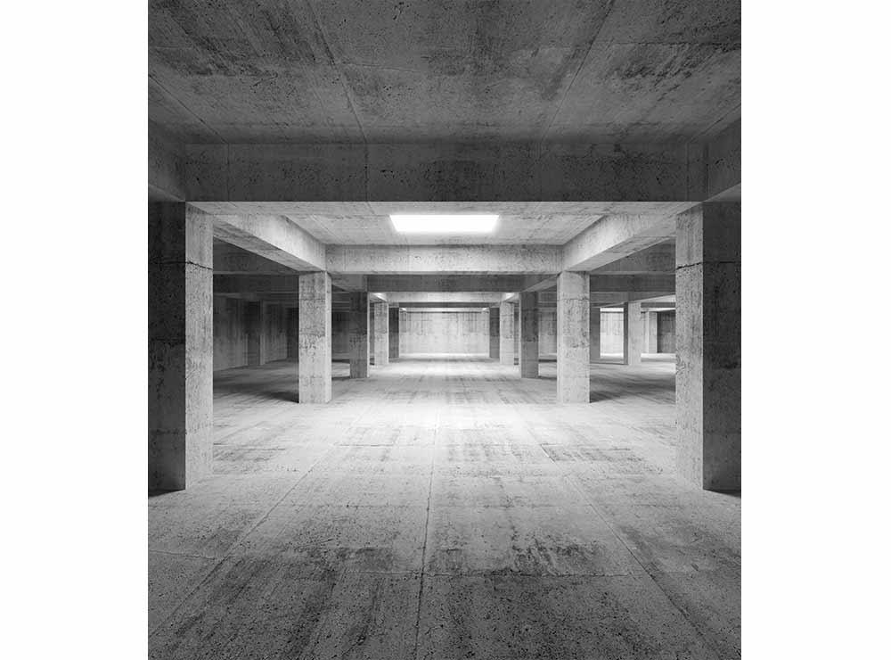 DIMEX vliesová fototapeta 225 x 250 cm MS-3-0035