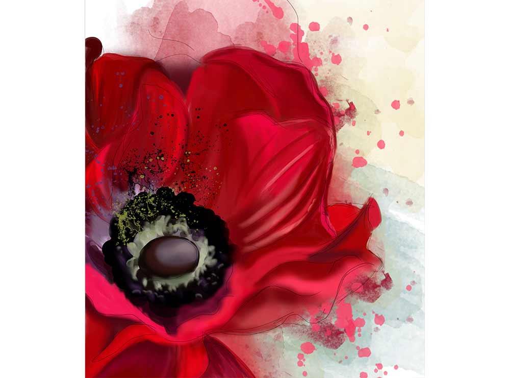 DIMEX vliesová fototapeta 225 x 250 cm MS-3-0150