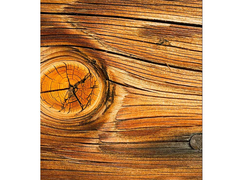 DIMEX vliesová fototapeta 225 x 250 cm MS-3-0157