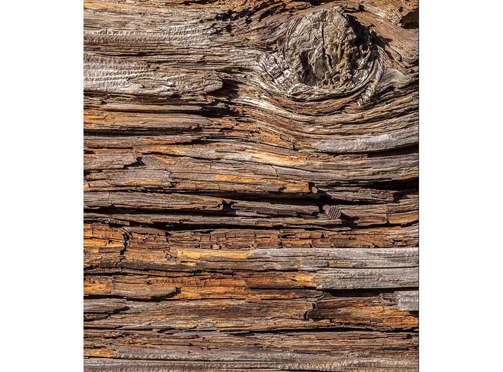 DIMEX vliesová fototapeta 225 x 250 cm MS-3-0159