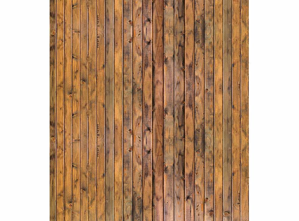 DIMEX vliesová fototapeta 225 x 250 cm MS-3-0164