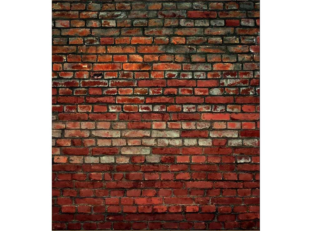 DIMEX vliesová fototapeta 225 x 250 cm MS-3-0166