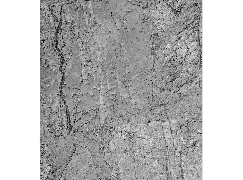 DIMEX vliesová fototapeta 225 x 250 cm MS-3-0173