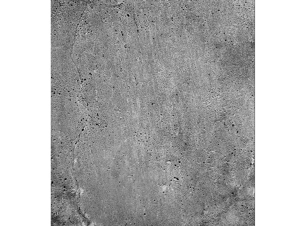 DIMEX vliesová fototapeta 225 x 250 cm MS-3-0174
