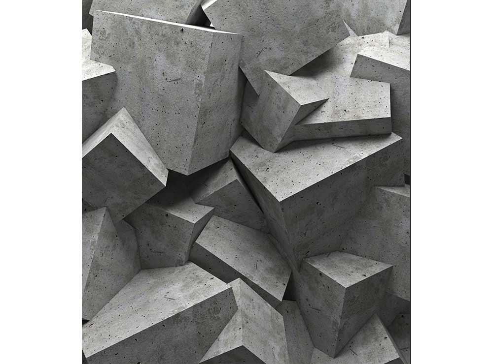DIMEX vliesová fototapeta 225 x 250 cm MS-3-0176