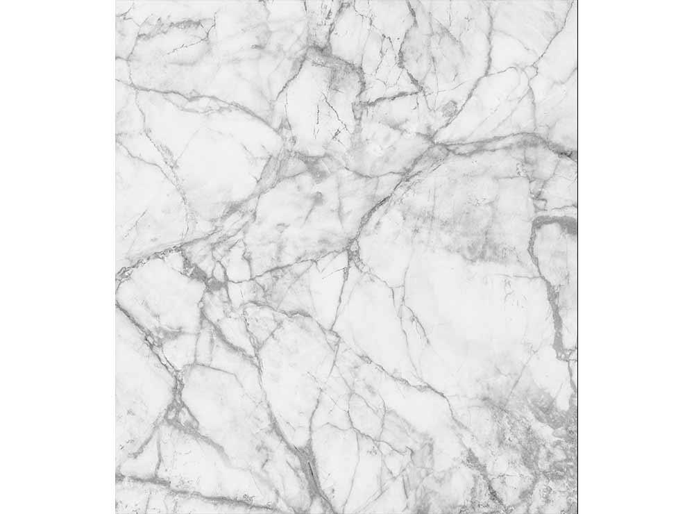 DIMEX vliesová fototapeta 225 x 250 cm MS-3-0178