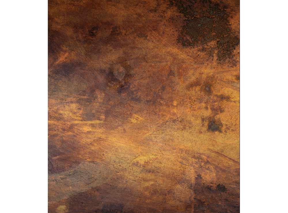 DIMEX vliesová fototapeta 225 x 250 cm MS-3-0179
