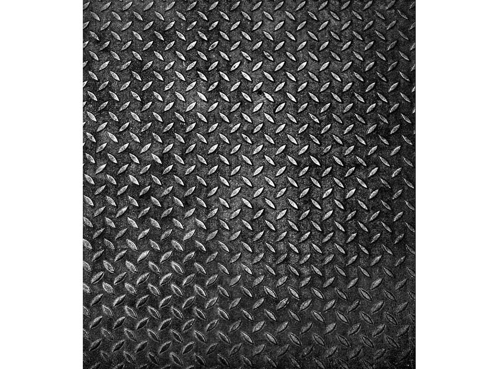 DIMEX vliesová fototapeta 225 x 250 cm MS-3-0183