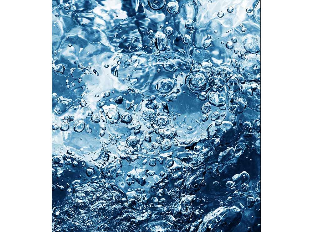 DIMEX vliesová fototapeta 225 x 250 cm MS-3-0236