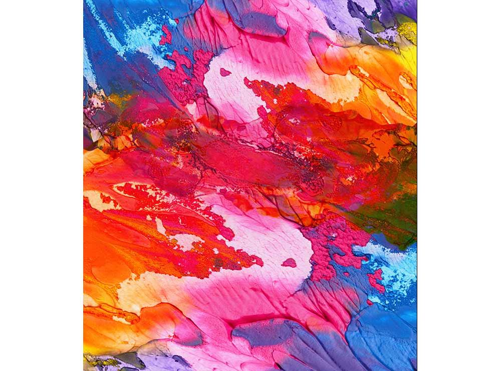 DIMEX vliesová fototapeta 225 x 250 cm MS-3-0268