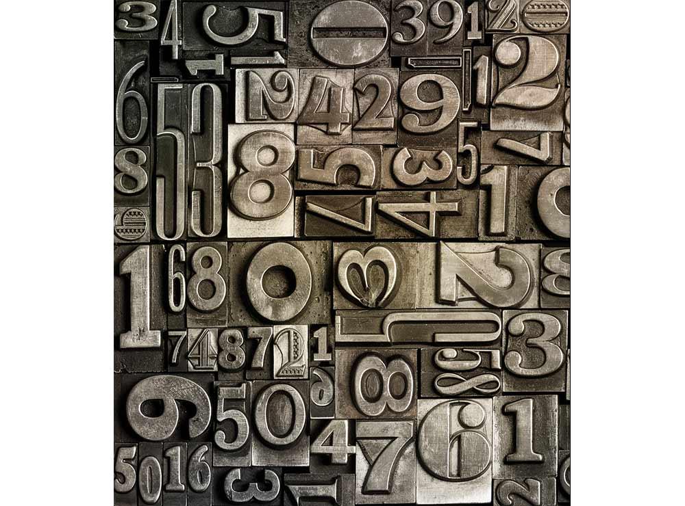 DIMEX vliesová fototapeta 225 x 250 cm MS-3-0273