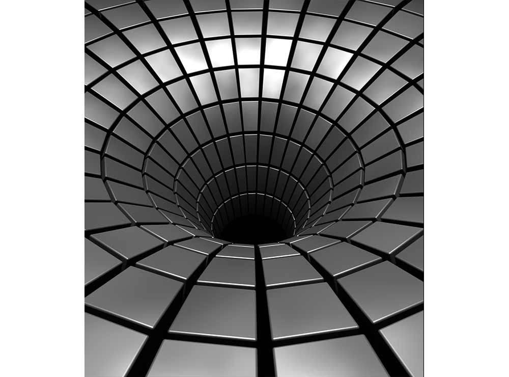 DIMEX vliesová fototapeta 225 x 250 cm MS-3-0278
