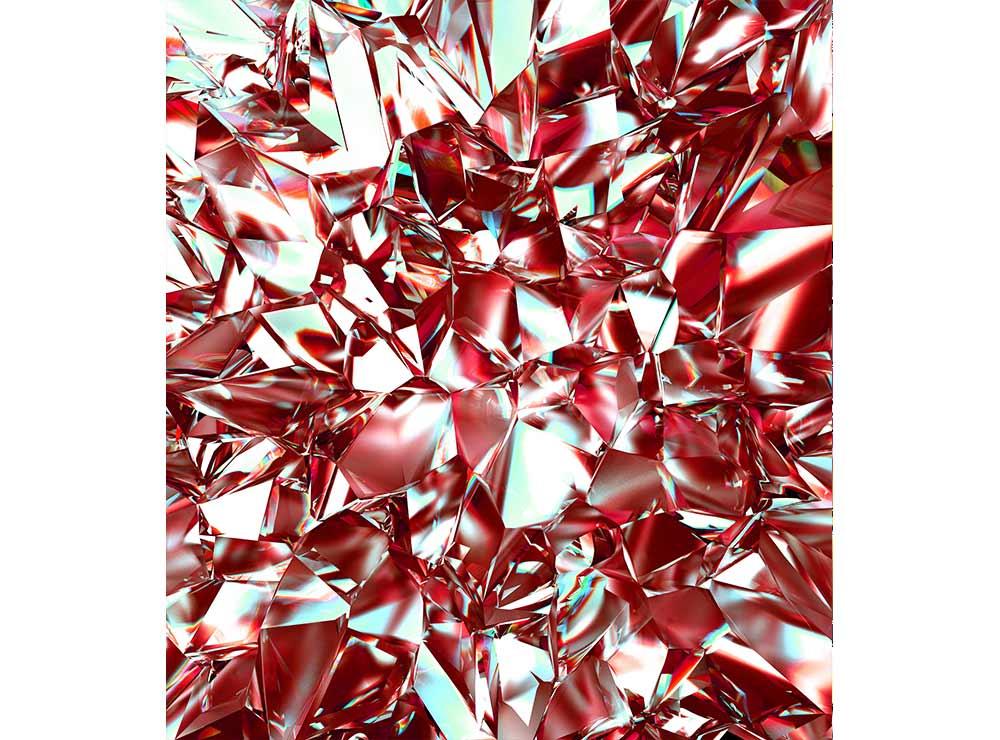 DIMEX vliesová fototapeta 225 x 250 cm MS-3-0281