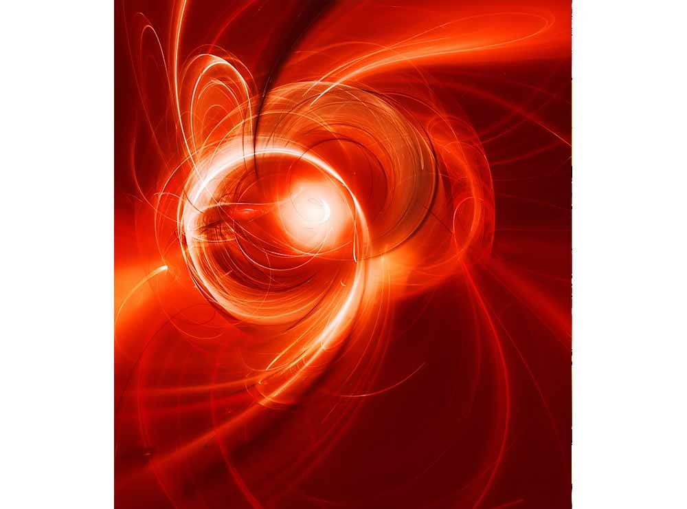 DIMEX vliesová fototapeta 225 x 250 cm MS-3-0287