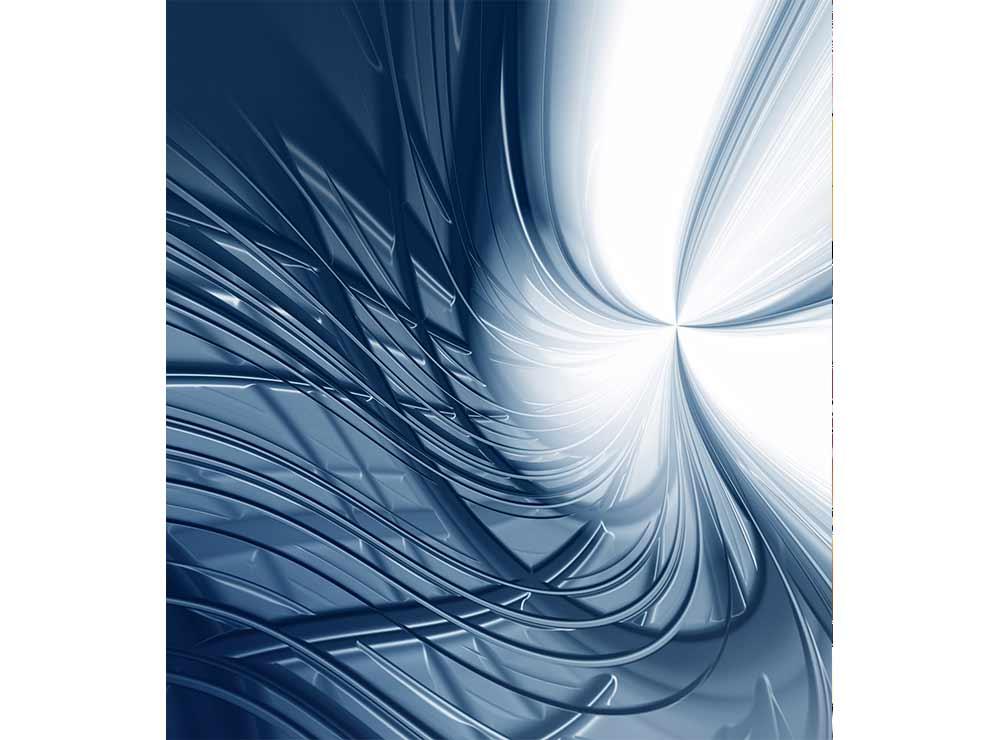 DIMEX vliesová fototapeta 225 x 250 cm MS-3-0294