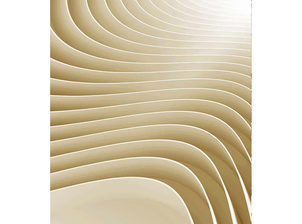 DIMEX vliesová fototapeta 225 x 250 cm MS-3-0296