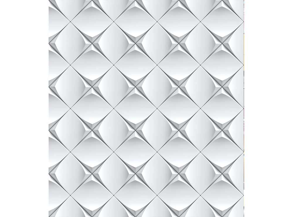 DIMEX vliesová fototapeta 225 x 250 cm MS-3-0297