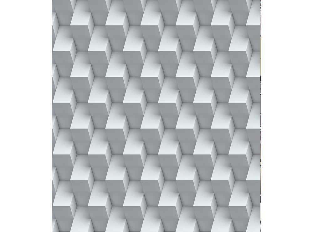 DIMEX vliesová fototapeta 225 x 250 cm MS-3-0298