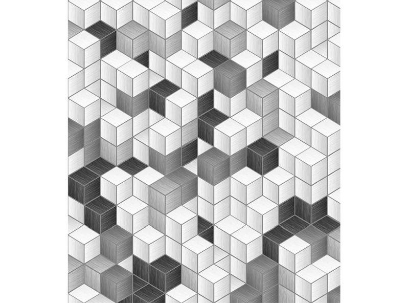 DIMEX vliesová fototapeta 225 x 250 cm MS-3-0301
